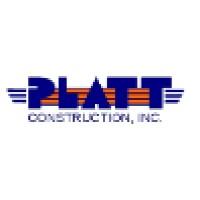 Platt Construction, Inc    LinkedIn