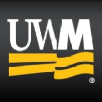 Uwm Schedule Of Classes Fall 2020.University Of Wisconsin Milwaukee Linkedin