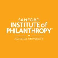 Sanford Institute of Philanthropy