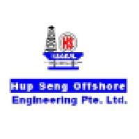 Hup Seng Offshore Engineering | LinkedIn