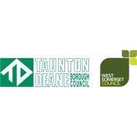 Taunton Deane Borough Council and West Somerset Council