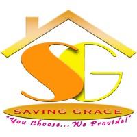 My Saving Grace Realty and Development Corporation | LinkedIn
