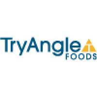 Tryangle Foods Linkedin