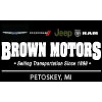 brown motors chrysler dodge jeep ram linkedin linkedin