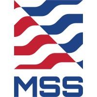 Mss Solutions Llc Linkedin