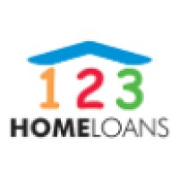 123 Home Loans