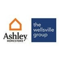 The Wellsville Group Linkedin