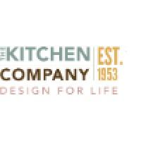 The Kitchen Company, Inc. | LinkedIn