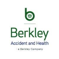 Berkley Accident and Health (a Berkley Company)   LinkedIn