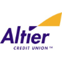 Altier Credit Union >> Altier Credit Union Linkedin