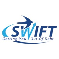 Swift Insolvency Solutions