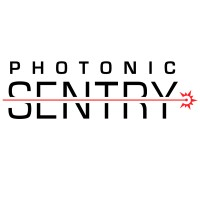 Photonic Sentry | LinkedIn
