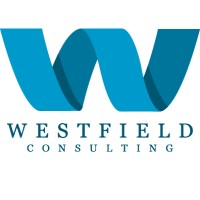 Westfield Consulting Limited Recruitment 2020 / 2021 for Management Trainee – westfield-consulting.com