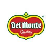 Del Monte Foods, Inc  | LinkedIn