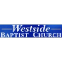 Westside Baptist Church | LinkedIn