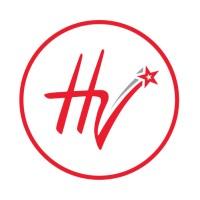 HireVue | LinkedIn