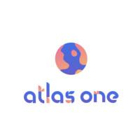 Atlas One | LinkedIn