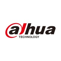 Dahua Technology Co  LTD | LinkedIn