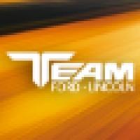Team Ford Lincoln >> Team Ford Lincoln Linkedin