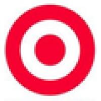 Target Portrait Studio | LinkedIn