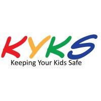 Keeping Your Child Safe >> Kyks Keeping Your Kids Safe Linkedin