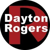 Dayton Rogers Mfg Linkedin