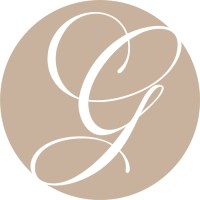 The Gallery of Cosmetic Surgery & Aesthetic Lounge | LinkedIn