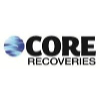 core recoveries linkedin