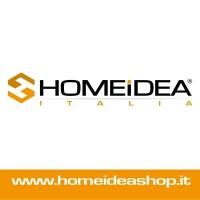 Home Idea Italia Srl Linkedin