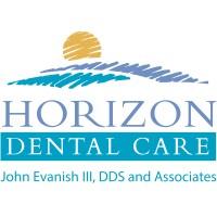 Horizon Dental Care | LinkedIn