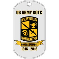Army ROTC (Official Page) | LinkedIn
