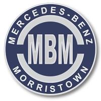 Mercedes Benz Of Morristown >> Mercedes Benz Of Morristown Linkedin