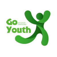 go youth go Go youth go (gyg), thimphu, bhutan 3k likes to inspire youth to take ownership of their community through volunteerism and channeling see more of go youth go (gyg) on facebook.