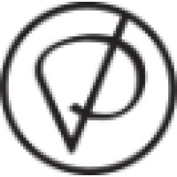 GARMENT STOCKLOT BANGLADESH | LinkedIn