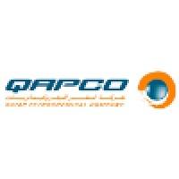 QAPCO - Qatar Petrochemical Company | LinkedIn