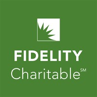 Fidelity Charitable | LinkedIn