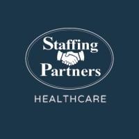 Staffing Partners Healthcare | LinkedIn