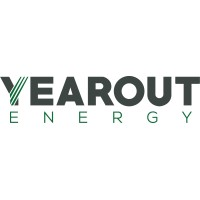 Yearout Energy