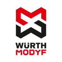 premium selection ef79e 7b90e Würth Modyf GmbH & Co. KG   LinkedIn