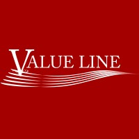 Value Line WLL | LinkedIn
