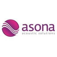 Afbeeldingsresultaat voor Asona Benelux B.V.