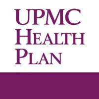 UPMC Health Plan | LinkedIn