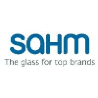 SAHM group