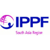 International Planned Parenthood Federation, South Asia