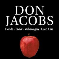 Don Jacobs | LinkedIn