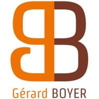 f369dea664b3 Boyer TTE - Ceintures et Bretelles   LinkedIn