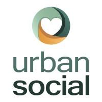 urban social dating site