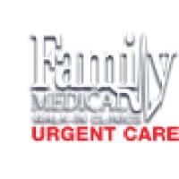 Family Walk In Clinic Linkedin