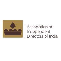 Association of Independent Directors of India   LinkedIn