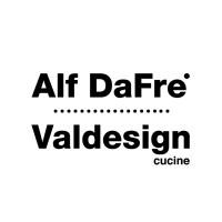 ALF UNO Spa | LinkedIn